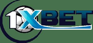 букмекерская контора xbet сайт