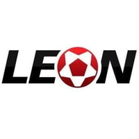 Леон квадратный логотип