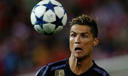 Болельщики не хотят видеть Роналду в мадридском «Реале»