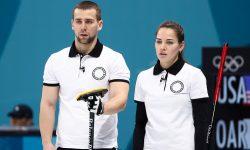Всемирная федерация керлинга не будет спешить дисквалифицировать Крушельницкого