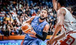В Грузии состоялся суд над участниками договорных матчей в баскетбольных турнирах