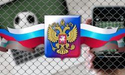 Парламент может запретить работу букмекеров в 8 регионах РФ