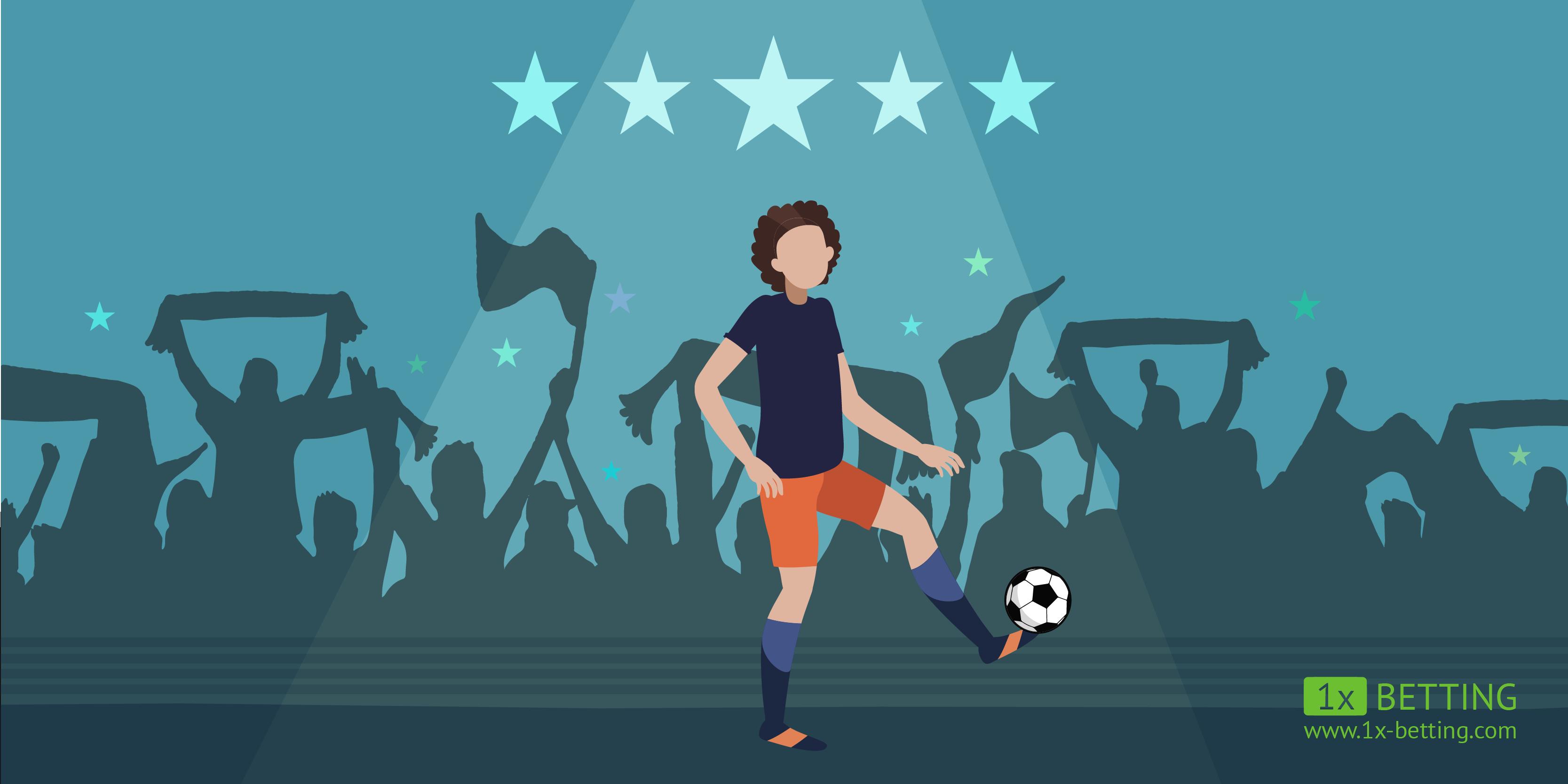 контора футбола букмекерская правила