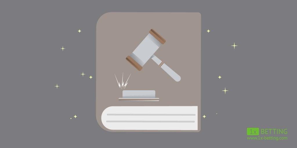 рязань закон букмекер запрет