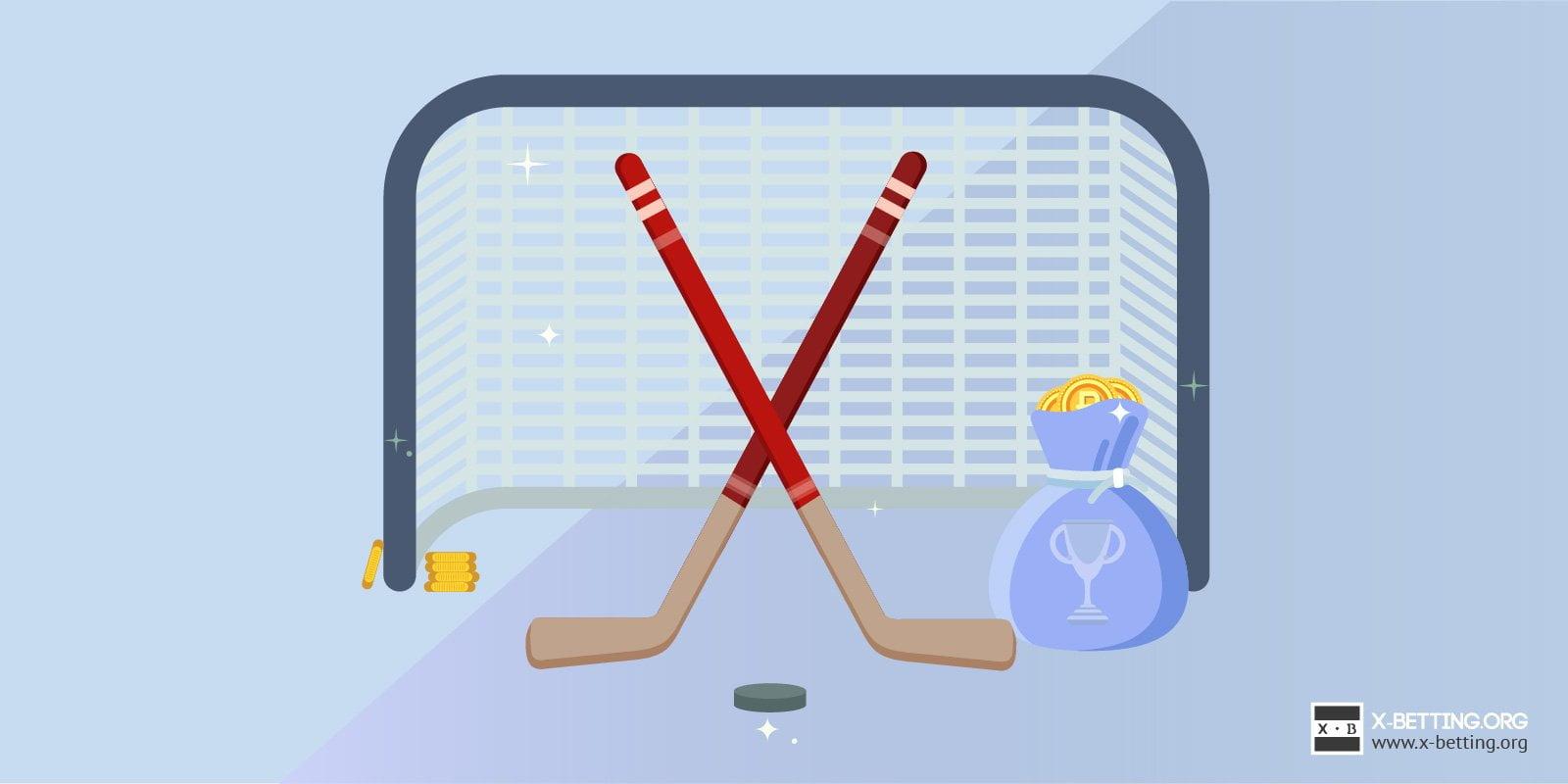 акция лига ставок хоккей швеция