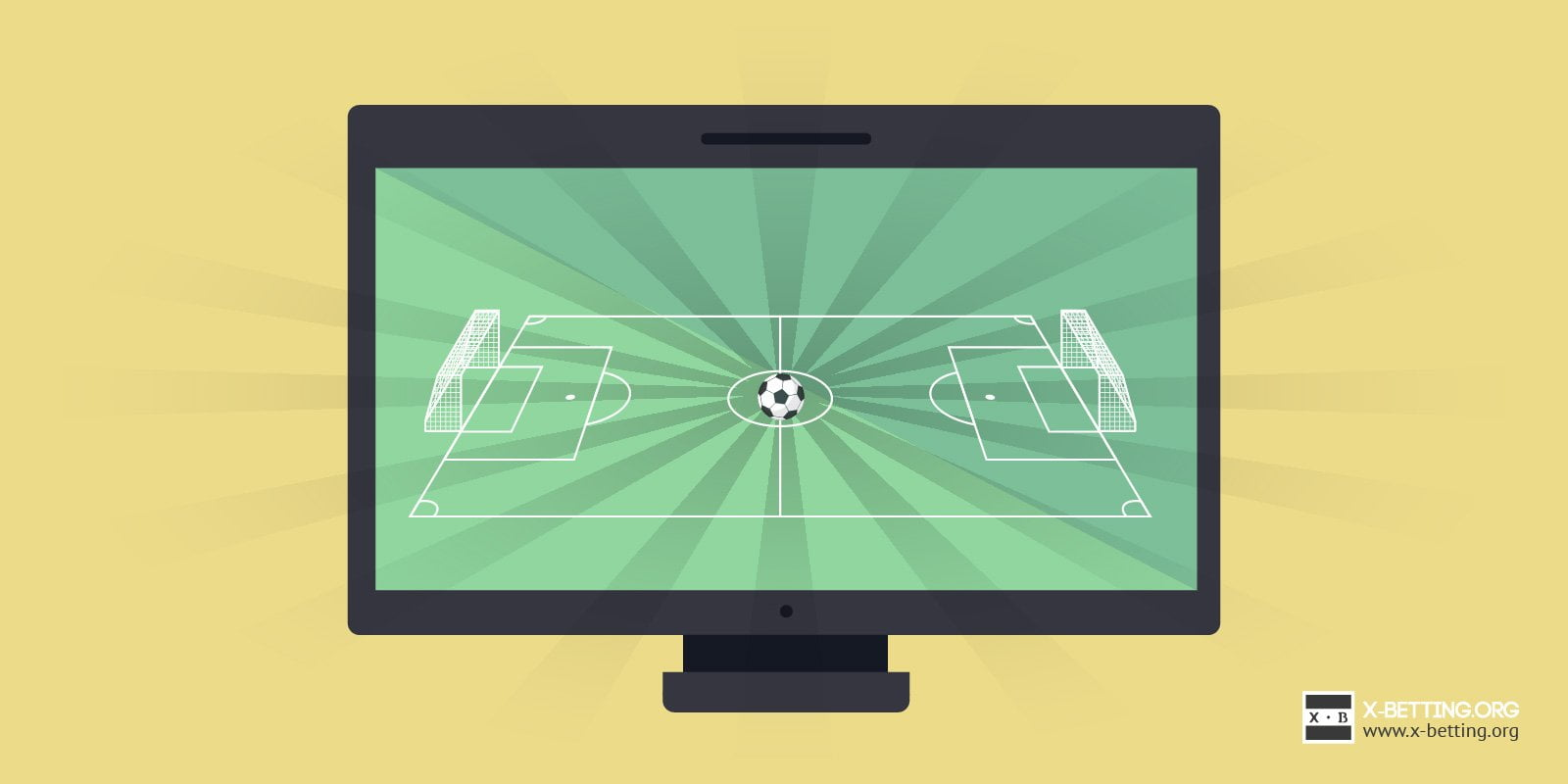 видеотрансляция футбол уефа