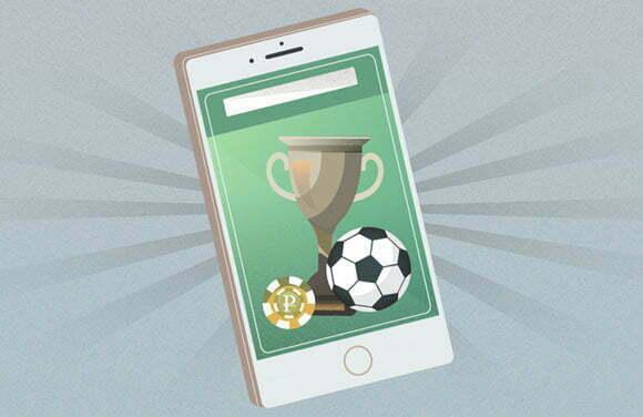 Программы и сервисы для успешных ставок на спорт Интернет-порталы и программы, помогающие игрокам в игре.Наше время, с его стремительным развитием, захватило и такую сферу человеческой.